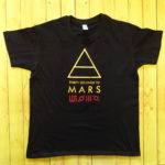 Цена Футболка 30 Seconds to Mars 7