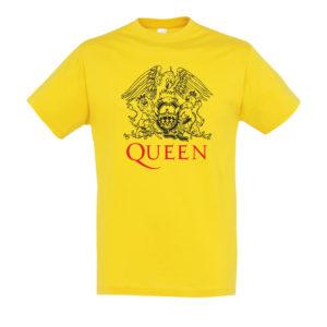 купить queen