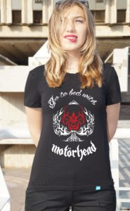 motorhead Украина
