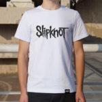 Купить Футболка Slipknot 6