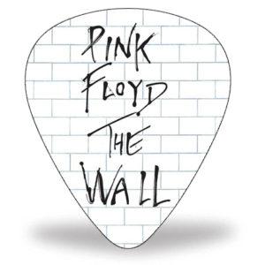 Медиаторы Pink Floyd