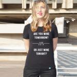 Купить Футболка Arctic Monkeys 04