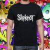 Цена Футболка Slipknot 6