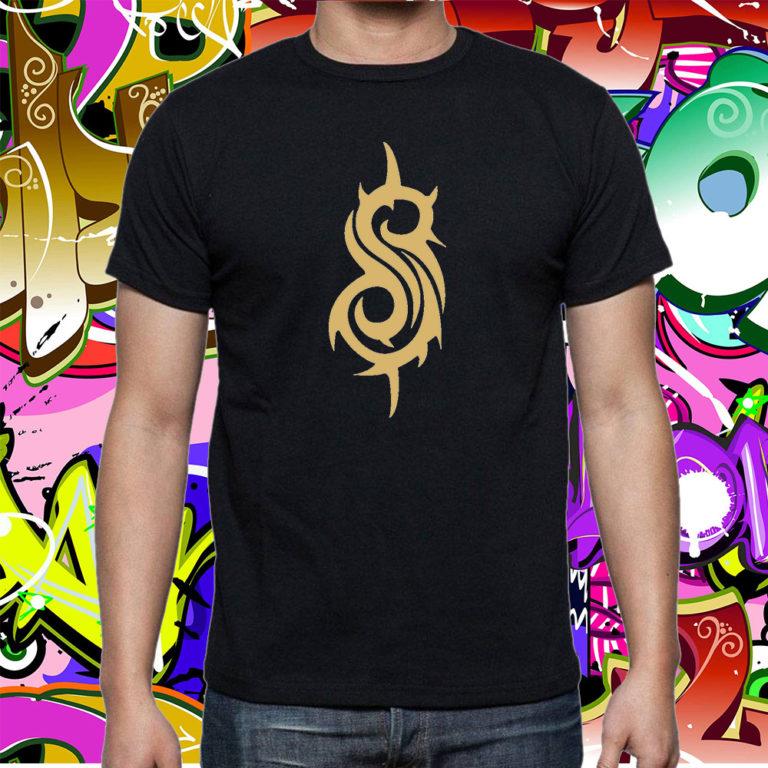 Цена Футболка Slipknot 2