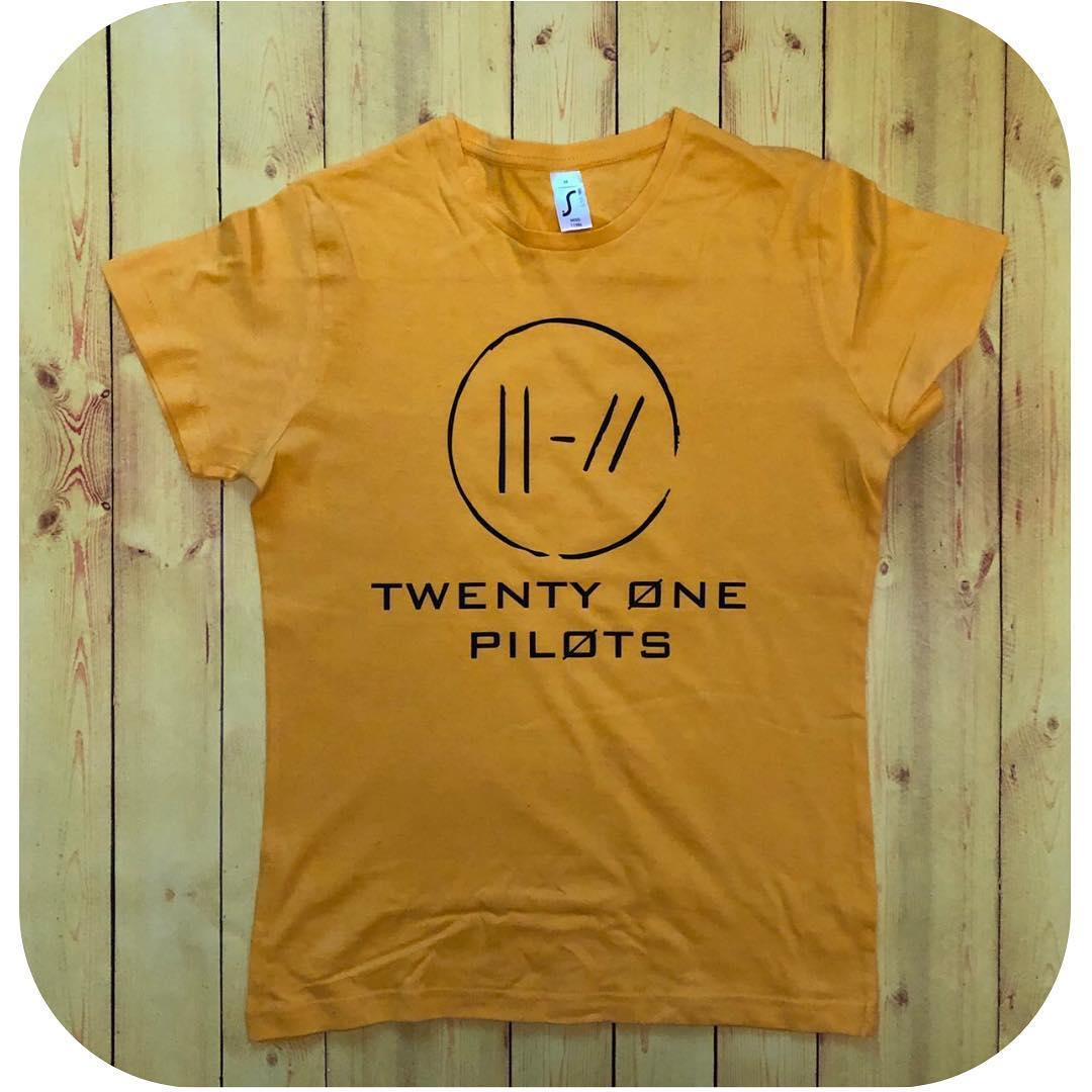 рок-футболки в интернет-магазине СкайРок