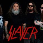 Купить Чашка Slayer