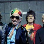 Купить Чашка The Rolling Stones