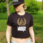 Топ Linkin Park 2