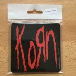 Подставка под горячее Korn